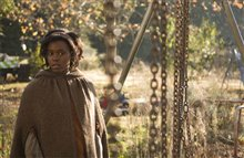 Children of Men Photo 20 - Large