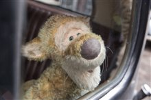 Christopher Robin Photo 4