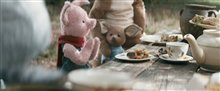Christopher Robin Photo 10