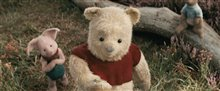 Christopher Robin Photo 12