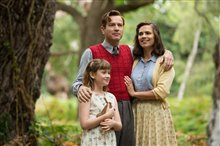 Christopher Robin Photo 18