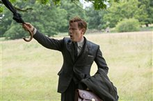 Christopher Robin Photo 20