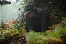 Christopher Robin Photo 22