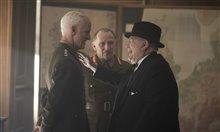 Churchill (v.o.a.s.-t.f.) Photo 3