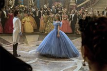 Cinderella photo 1 of 32