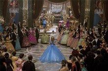 Cinderella Photo 10