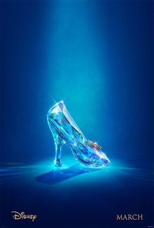 Cinderella Photo 28