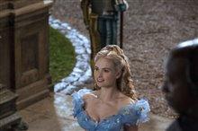 Cinderella Photo 24