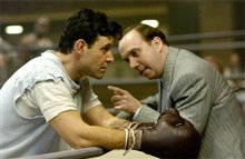 Cinderella Man Photo 6