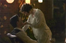 Cinderella Man photo 9 of 25