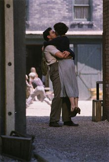 Cinderella Man Photo 23