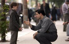 Cinderella Man photo 15 of 25