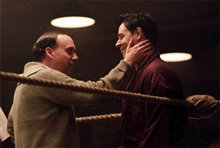 Cinderella Man Photo 17