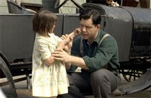 Cinderella Man Photo 19