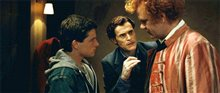 Cirque Du Freak: The Vampire's Assistant Photo 12