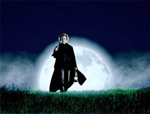 Cirque Du Freak: The Vampire's Assistant Photo 18