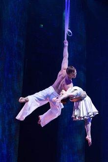 Cirque du Soleil: Worlds Away  photo 9 of 14
