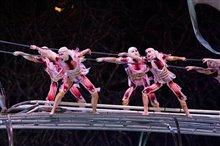 Cirque du Soleil: Worlds Away  photo 6 of 14
