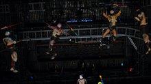 Cirque du Soleil: Worlds Away  Photo 8