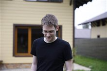 Citizenfour Photo 1
