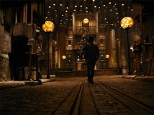 City of Ember photo 2 of 11
