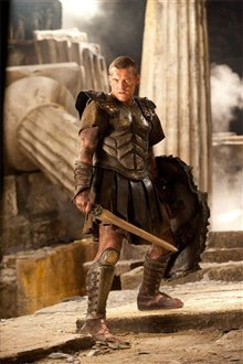 Clash of the Titans Photo 48