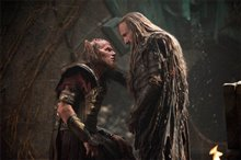 Clash of the Titans Photo 8