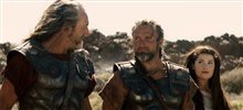 Clash of the Titans Photo 14