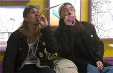 Clerks II Photo 2 - Large
