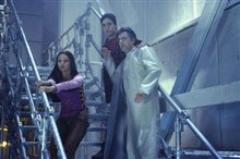 Clockstoppers Photo 9 - Large