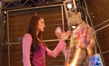 Clockstoppers Photo 13
