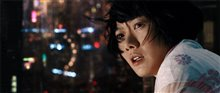 Cloud Atlas photo 22 of 89
