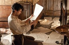 Cloud Atlas Photo 30