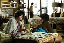 Cloud Atlas photo 34 of 89