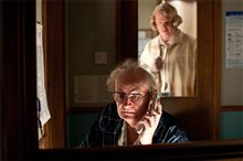 Cloud Atlas Photo 40