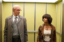 Cloud Atlas Photo 42