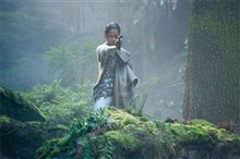 Cloud Atlas Photo 58