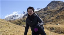 Clouds of Sils Maria photo 4 of 7