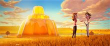 Cloudy with a Chance of Meatballs 3D photo 2 of 25