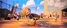 Cloudy with a Chance of Meatballs 3D photo 4 of 25