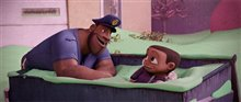 Cloudy with a Chance of Meatballs 3D photo 6 of 25