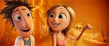 Cloudy with a Chance of Meatballs 3D photo 8 of 25