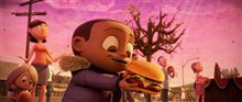 Cloudy with a Chance of Meatballs 3D photo 10 of 25
