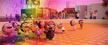 Cloudy with a Chance of Meatballs 3D photo 12 of 25