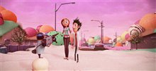 Cloudy with a Chance of Meatballs 3D photo 16 of 25