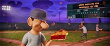 Cloudy with a Chance of Meatballs 3D photo 22 of 25