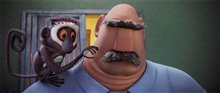 Cloudy with a Chance of Meatballs 3D photo 24 of 25