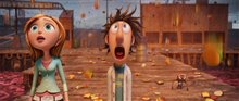 Cloudy with a Chance of Meatballs photo 6 of 40