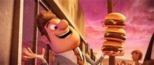 Cloudy with a Chance of Meatballs photo 16 of 40