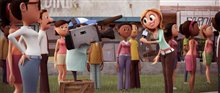 Cloudy with a Chance of Meatballs photo 26 of 40